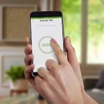 irobot Roomba 981 App-Steuerung