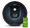 irobot Roomba 981 Produktbild