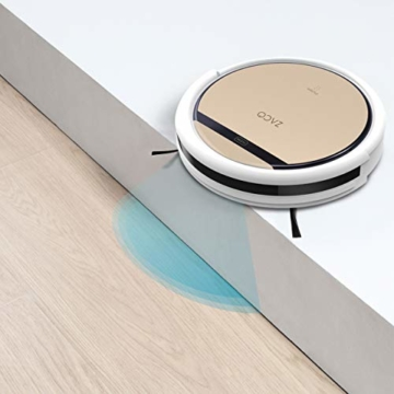 Zaco V5sPro Cliff Sensor