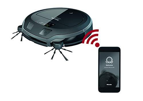 Miele Scout RX2 Home Vision Produktbild