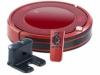 Sichler Haushaltsgeräte Akku Saugroboter: Staubsauger-Roboter PCR-3550UV mit Ladestation, HEPA-Filter & UV-Lampe (Wisch-Haushaltshelfer) - 1
