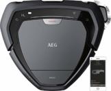 AEG RX9-2-4ANM Saugroboter