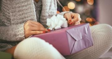 saugroboter nach weihnachten billiger