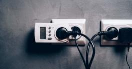 Stromverbrauch Saugroboter vs Staubsauger
